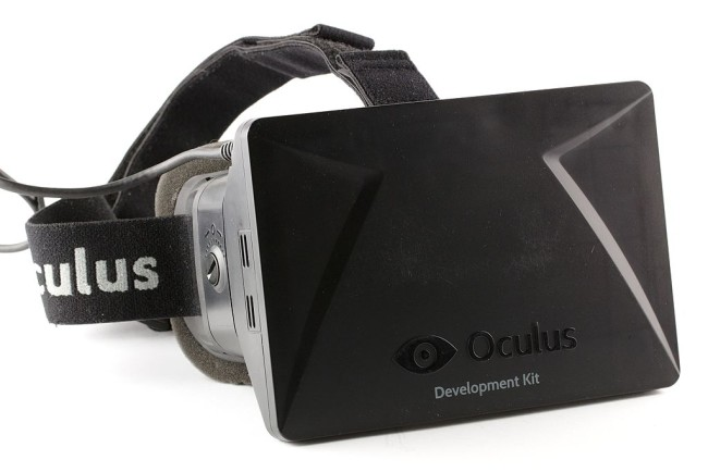 Oculus_Rift_-_Developer_Version_-_Front