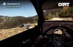 Dirt Rally-screenshot