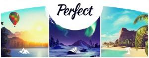 perfect-v2-blog-image-4
