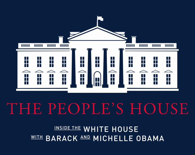 The People's House-Image