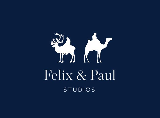 Felix&Paul Studios