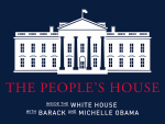 The People's House-logo