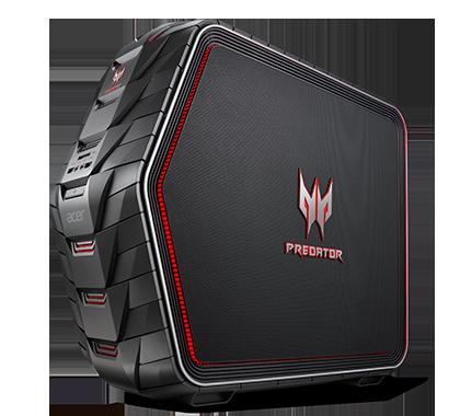 predator-g6_gallery_03