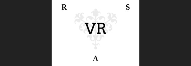 RSA-VR-web-long-image