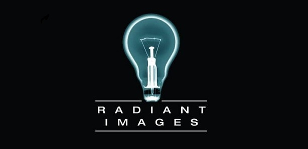 Radiant-Images-1