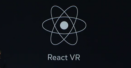 React-VR-1