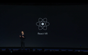 React-VR