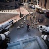 Robo-Recall-at-OC3-screenshot-