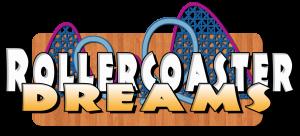 rollercoasterdreamstitlelogo