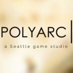 polyarc-logo