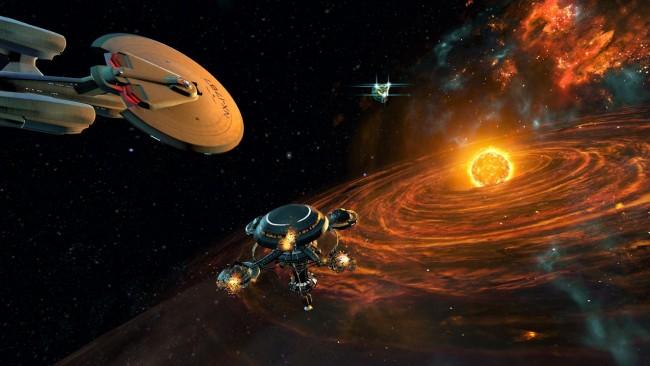 Star-Trek-Bridge-Crew-image