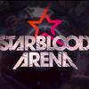 starblood-arena-logo