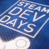 steam-dev-days-image