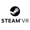 steam_vr_logo_lockups_final