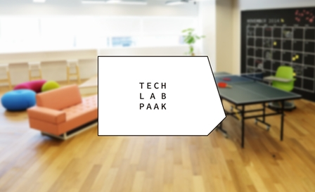 tech-lab-paak-vr_1