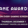 game-awards