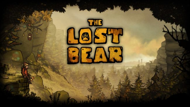 The-Lost-Bear2