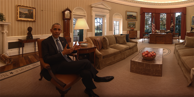The-Peoples-House-Inside-the-White-House-with-Barack-and-Michelle-Obama_1