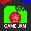 game-jam