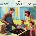 TheAmericanDream_Logo
