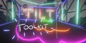 Tilt_Brush_Toolkit_header