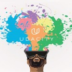 udacity-vr-image