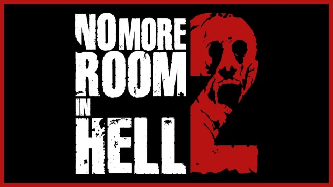 No More Room in Hell 2 by NMRiH2