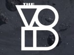 THE VOID-logo