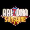 arizona sunshine-logo
