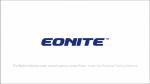 eonite-logo