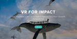 VR for Impact