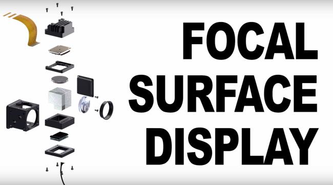 focal surface displays-2