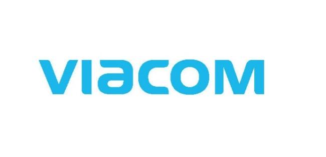 VIACOM_cyan-logo