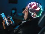 脳の働きを視覚化する