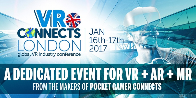 vr-connects-london