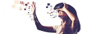 VR-Inside