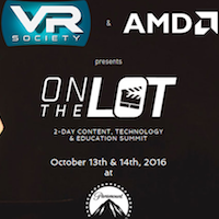 VR-on-the-Lot