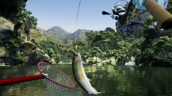 VR_FISHING_SS_009