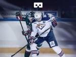 VR_KHL_eng