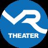 vr_theater_logo