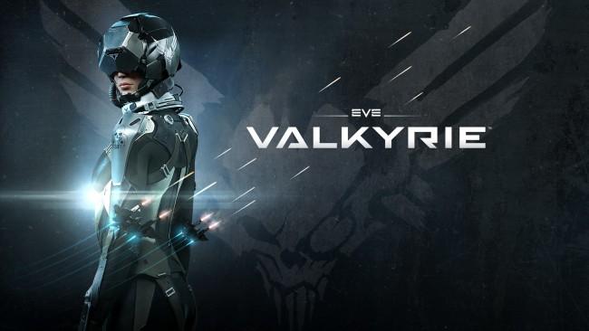 Valkyrie_Wallpaper