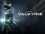 Valkyrie_Wallpaper