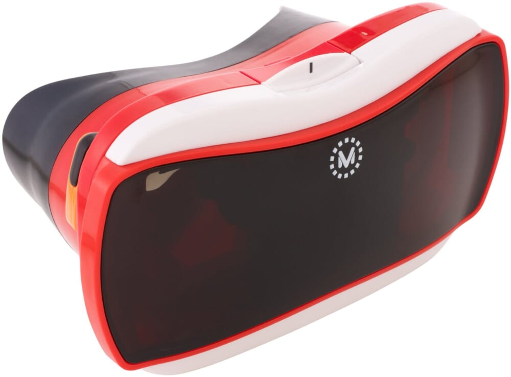 View-Master1
