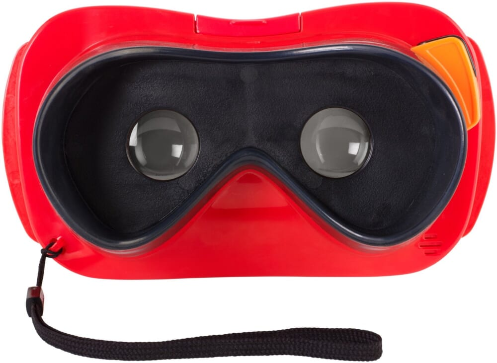 View-Master2