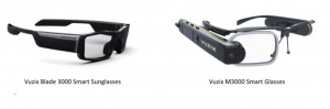 vuzix_corporation_blade_3000_and_m3000_smart_glasses