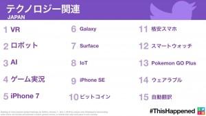 yot_jp_5_tech