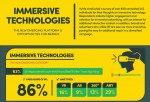Mini-VR-Infographic_15