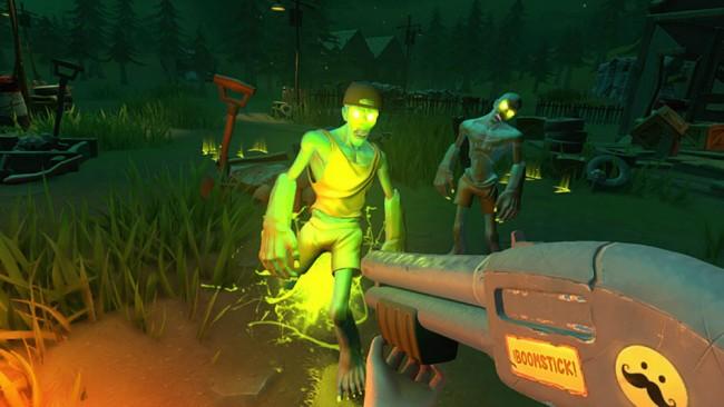 ZR-Zombie-Riot-screenshot