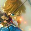 Zelda-1000x563