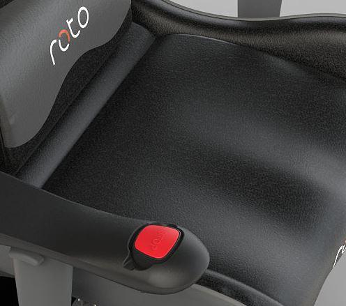 Roto VRチェア